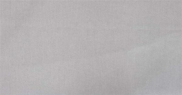 Tissu coton - uni, gris