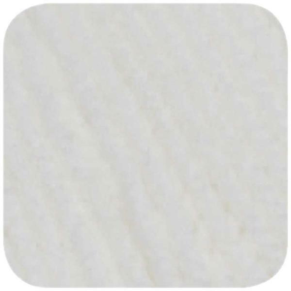 Laine Hatnut XL 55 - 50 g, blanc