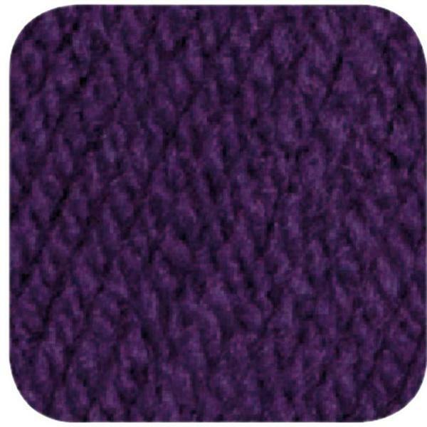 Laine Hatnut XL 55 - 50 g, violet