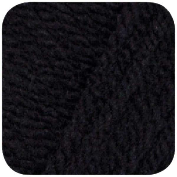 Laine Hatnut XL 55 - 50 g, noir