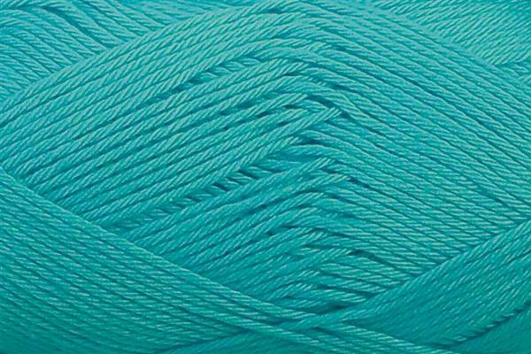 Laine Cotton Fun - 50 g, turquoise