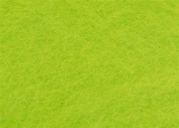 Sprookjeswol - 100 g, lichtgroen