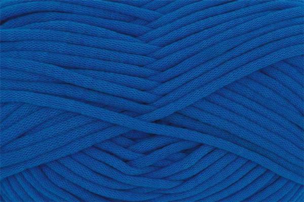 Wol Holiday - 50 g, donkerblauw