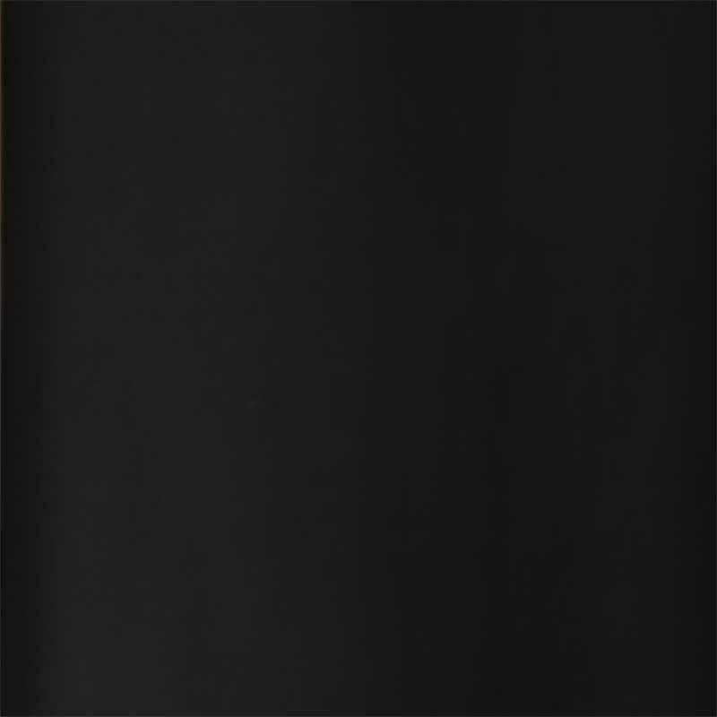 Texipap - 50 x 110 cm, noir