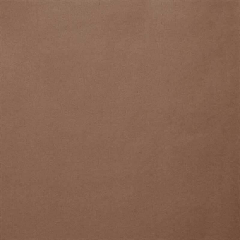 Texipap - 50 x 110 cm, bruin