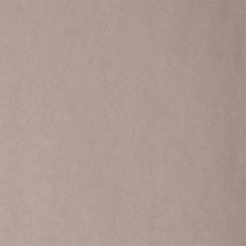 Texipap - 50 x 110 cm, grijs