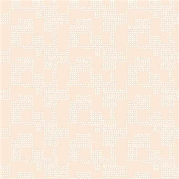 Druckstoff -TPU beschichtet, grafisches Muster