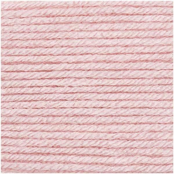Laine Essentials Acrylic - 100 g, rose