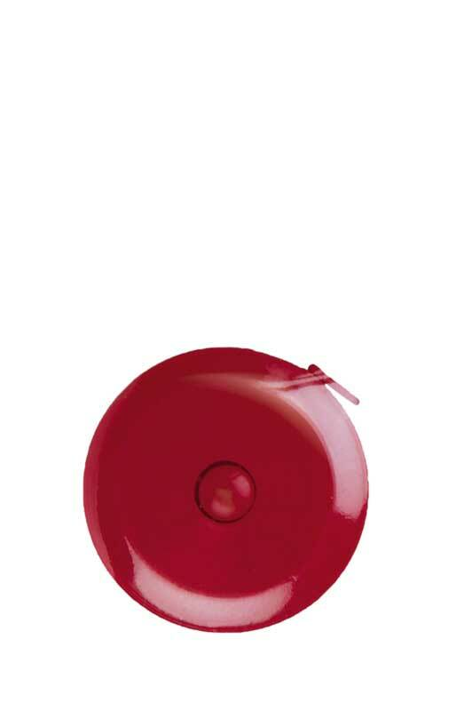 Roll-Maßband, 150 cm