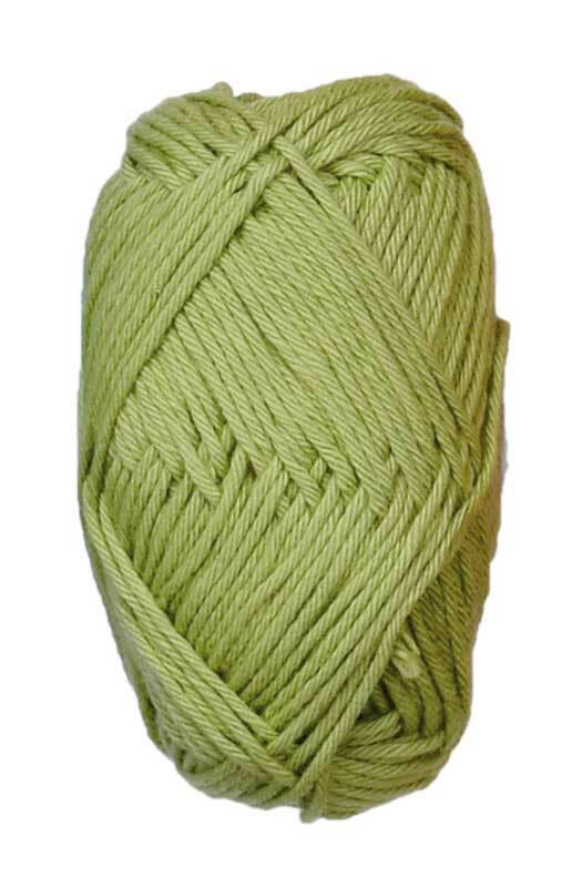 Laine Ricorumi - 25 g, pistache