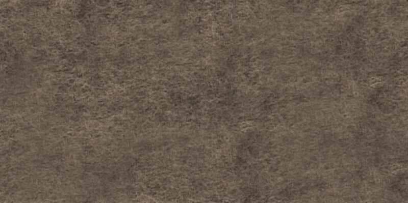 Viltband - 15 cm breed, donkergrijs