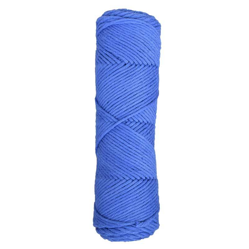 Laine Joker 8 - 50 g, bleu