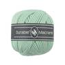 Makrameegarn Durable Macramé - Ø 2 mm, mint