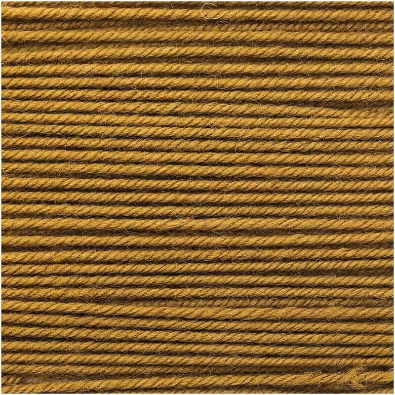 Merino Wolle - 100 % Schurwolle