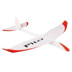 PITO Flieger - NR.3