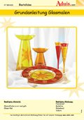 Glas - Porzellan - Keramik