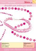 Bijoux - Bracelets