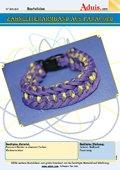 Schmuck - Armbänder