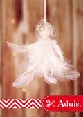 Idées déco Noël - Décorations pour sapins de Noël