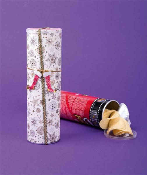 Buch - Trick 17 - Advent & Weihnachten
