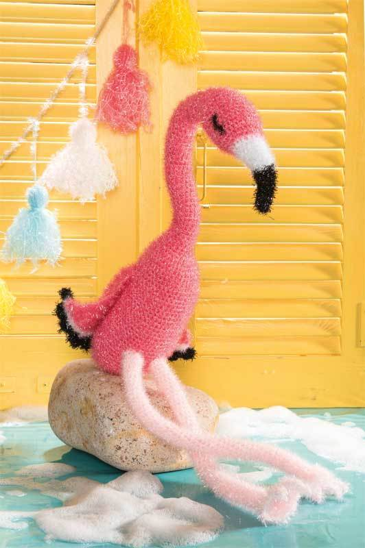 Boek - Waschen mit Maschen