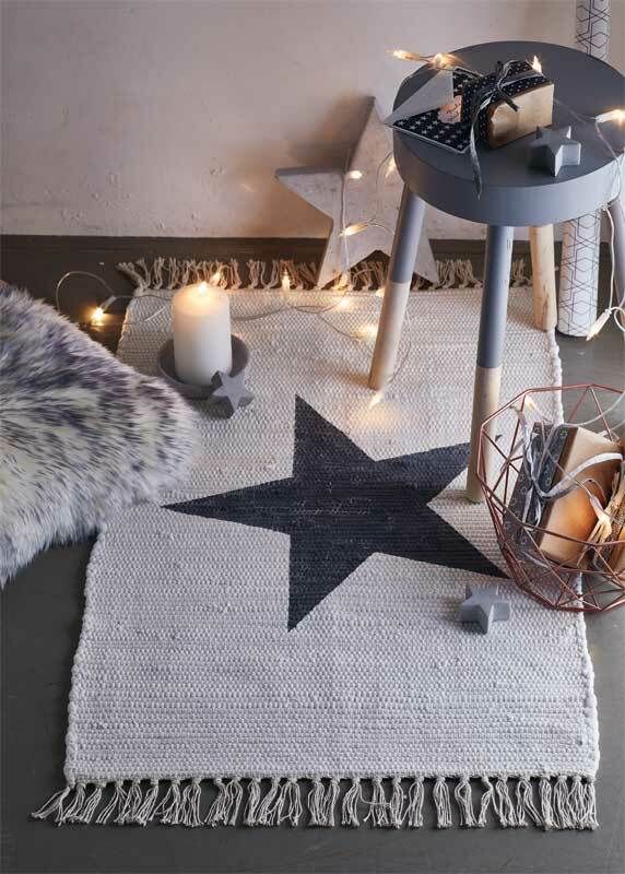 Buch - Chalky Christmas