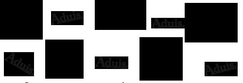 Edding 1255 - calligraphy markerset, zwart