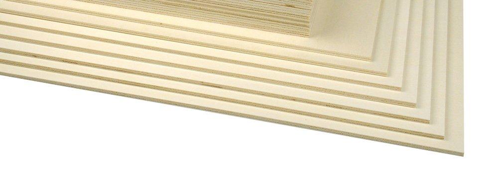 Holzplatten Zuschnitt
