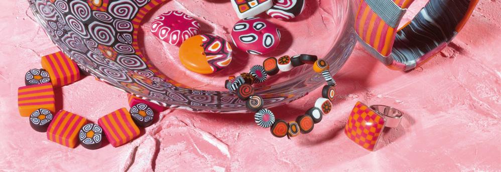 Modellieren & Keramik