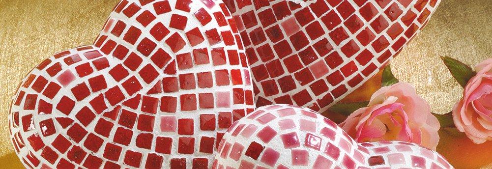 Formes en polystyrène expansé