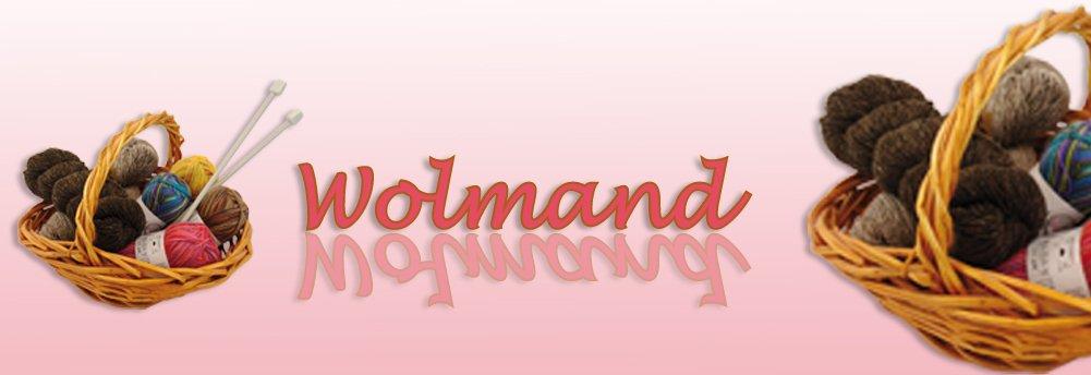 Wolmand