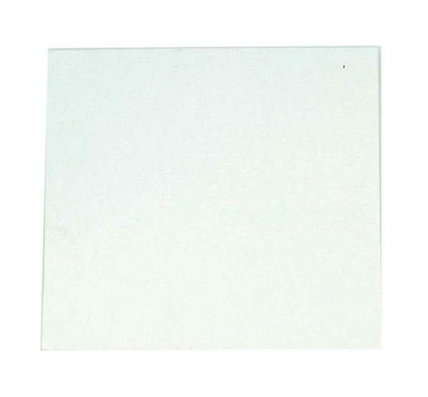 Carton à peindre - 10 x 10 cm