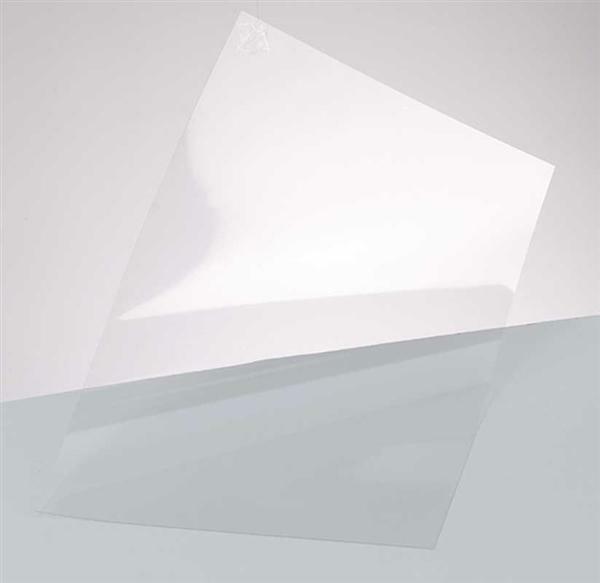 Mobilefolie - 500 x 700 x 0,4 mm