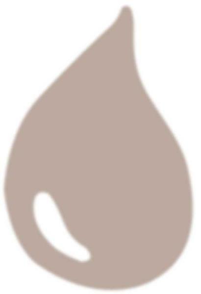 Marmorierfarbe - 20 ml, noble nougat