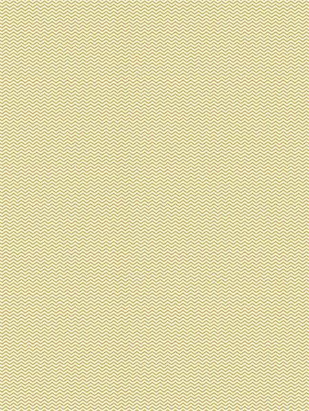 Decopatch Papier, metallic