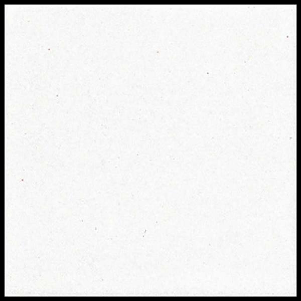 Botz vloeibaar glazuur - glanzend, wit