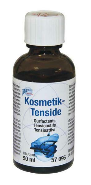 Kosmetik Tenside, 50 ml