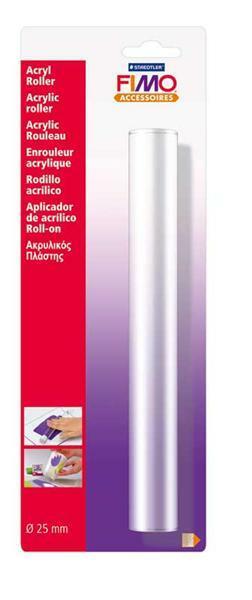 Fimo Acrylroller