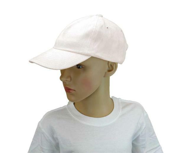 Baseball cap - kind, wit