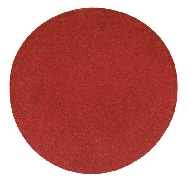 Farbpigmentpulver - 100 ml, mittelrot