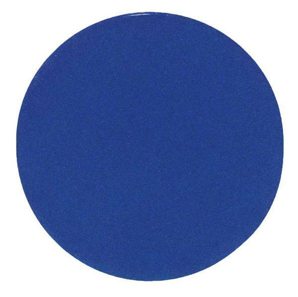 Farbpigmentpulver - 100 ml, ultramarin