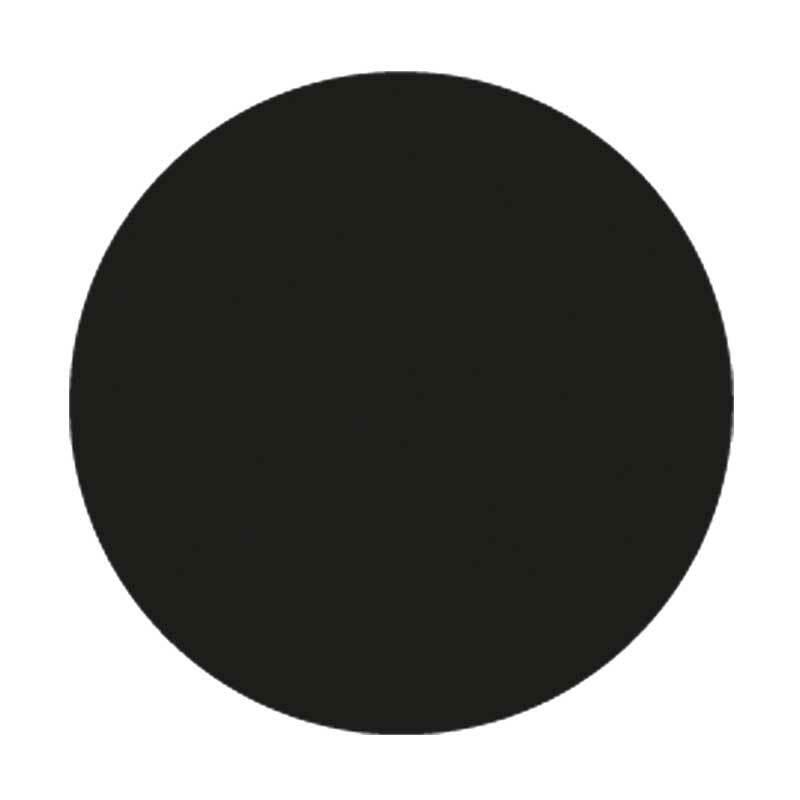 Enkaustic Malblock, schwarz