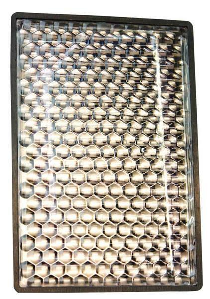 Solarzelle 800mA / 0,45 V