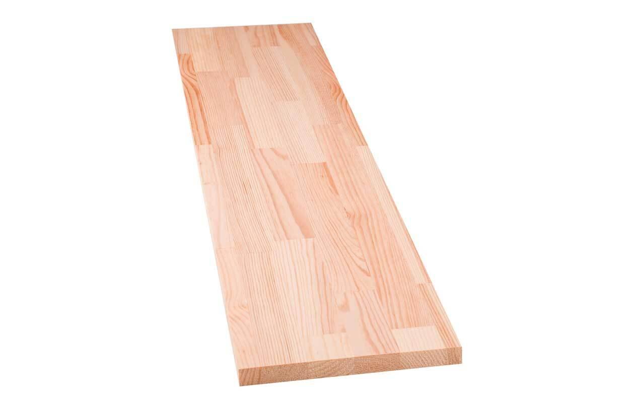 Holzplatten online kaufen   Aduis