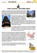 Sjanghai - een andere wereld