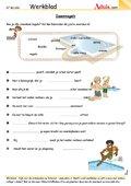 Zwemregels