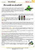 Hoe werkt een stoplicht?