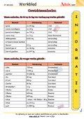 Gewichtseenheden