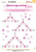 Rekenkundige driehoek